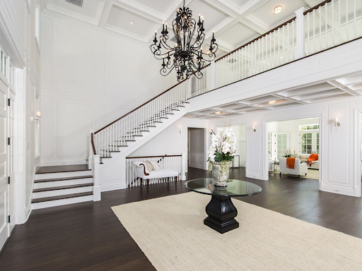 Tips to Choose the Correct Chandelier Size and How to Get Its Height Right