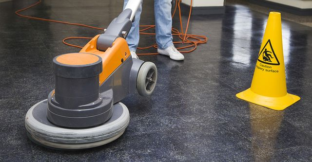Few Reasons for Hiring Specialists for Marble Floor Polishing
