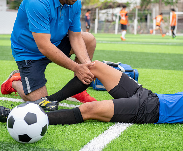 The Roles And Responsibilities Of A Sports Physiotherapist – Know More About Us
