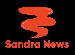 Sandra News