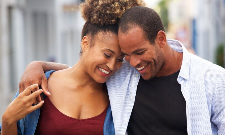 Looking For A Nice Relationship – 4 Tips That Help You Search