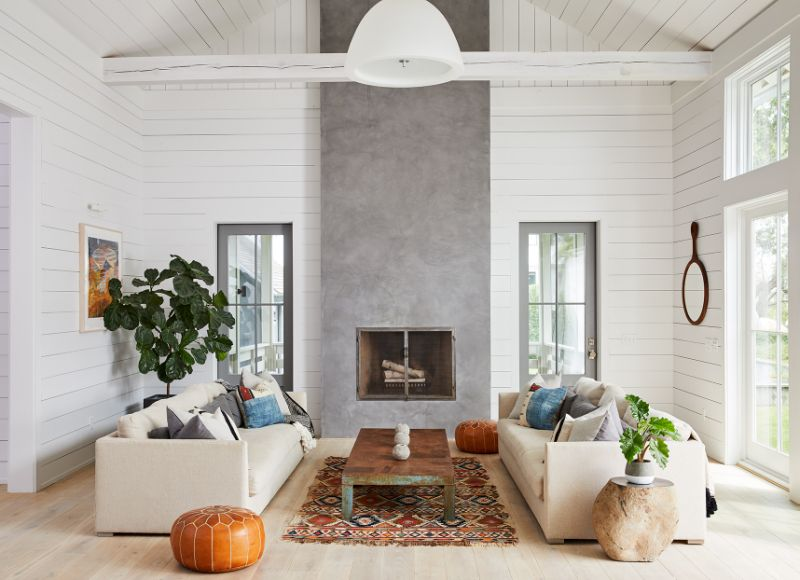 Interior Design Tips That Will Transform Your Home