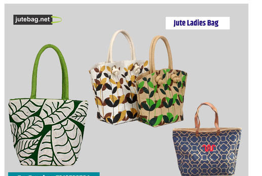 Tips To Create Attractive Promotional Printed Bags
