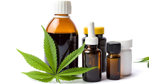 best hemp oil