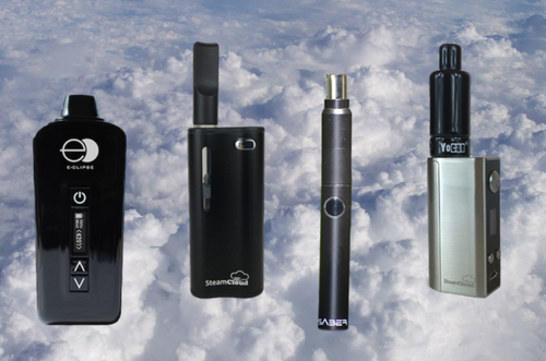 Vaporizer Guide – Tips To Choose The Vaporizer Of Your Needs