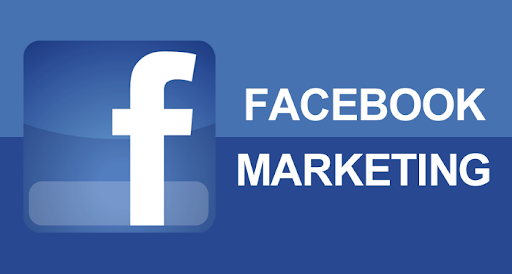 Ways You Can Use Facebook For Marketing