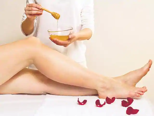 What You Need to Look for When Choosing A Waxing Salon?