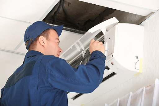 Brief Guide on How to Hire A Dependable Air Conditioning Installers