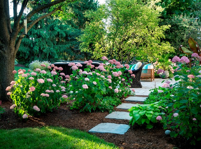 Looking to Create A Beautiful Landscape – Know the Questions to Ask the Designer