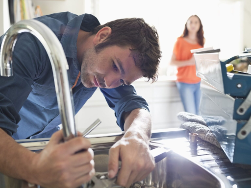 Hire Experienced Professionals To Manage Your Plumbing System