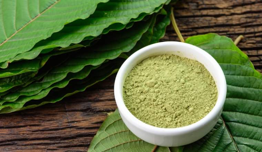 Acquire Kratom Effects in Body through Kratom Powder