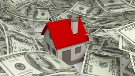 Get the Complete Advantage of Selling Home for Money