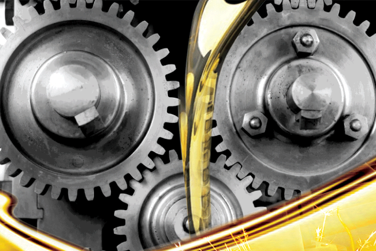 Pure Grease & Lubricants Additives With The Better Attributes