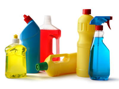 Get The Best Quality Chemical Products From The Experts